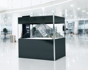 4-sided-3d-holographic-led-display-for-retail-expo-for-sale-south-africa-3