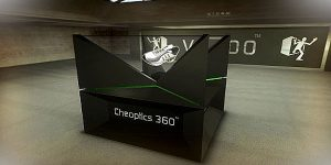Cheoptics-360-L300-3600mm-3D-holographic-projeced-display-2