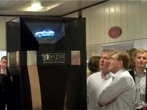 Cheoptics-360-retail-720mm-3D-holographic-projeced-display