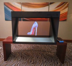 Flare-320-one-sided-landscape-3d-holographic-display-unit-1