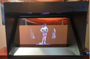 Flare-320-one-sided-landscape-3d-holographic-display-unit-2