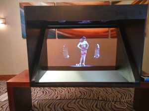 Flare-320-one-sided-landscape-3d-holographic-display-unit-4