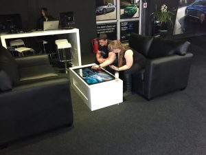 afriten-Festival-of-Motoring-coffee-touch-table-2