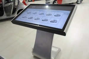 kia-touch-screen-kiosk-slim