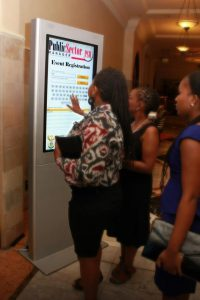 psm-digital-event-registration-on-touch-screen-kiosk