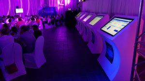 touch-screen-40inch-kiosk-12