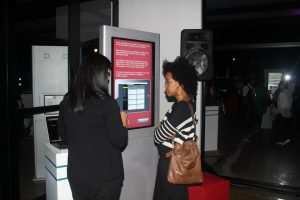 touch-screen-event-rentals-in-southafrica