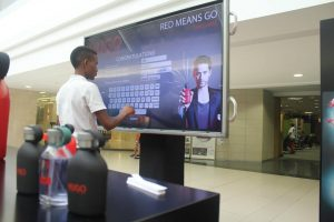touch-screen-hugo-boss-1