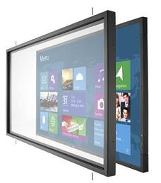 touch-screen-panel-monitor-overlay-2
