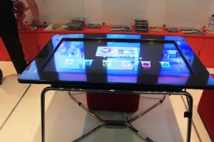 touch-table-custom-exhibition-afriten