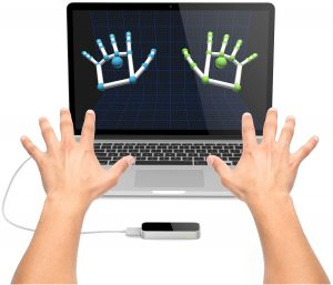 Leap-Motion-development-in-south-africa-in-unity3d