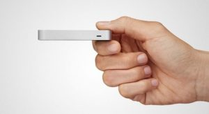 Leap-Motion-device-held-in-the-hand-showing-its-small-size