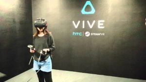 htc-vive-vr-headset-rental-south-africa-1
