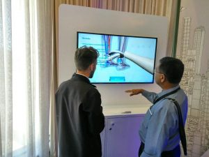 leap-motion-hand-gesture0interaction-zimmer-exhibition-app-development-south-africa-4