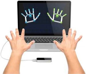 leap-motion-sensor-gesture-based-interaction-hand-tracking-south-africa