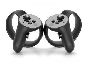 virtual-reality-south-africa-company-vr-controllers