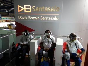virtual-reality-events-in-southafrica-vr-samsung-gear-headset-rentals-davidbrown