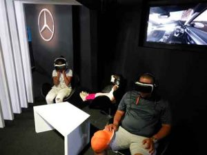 virtual-reality-headset-development-in-south-africa-main-mercedes-benz-samsung-gear-vr-rentals