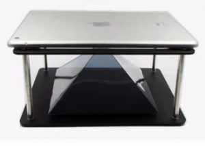 phone-smartphone-mini-hologram-viewer-south-africa-giveaway-technology-sticky-1-holobox