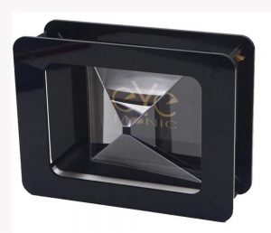 phone-smartphone-mini-hologram-viewer-south-africa-giveaway-technology-sticky-4