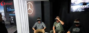 virtual-reality-by-afriten-south-africa-vr-headset-rentals-and-tech-displays-africa-vr-development