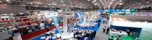 trade-shows-exhibitions-directory-listing-south-africa-2019