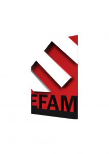 efam-exhibitions-south-africa-logof