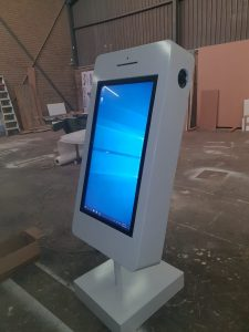 touch-screen-kiosk-for-sale-supplier-south-africa-1