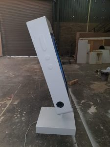 touch-screen-kiosk-for-sale-supplier-south-africa-2