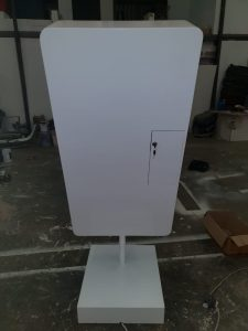 touch-screen-kiosk-for-sale-supplier-south-africa-4