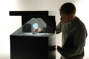 Dreamoc-3d-hologram-display-south-africa