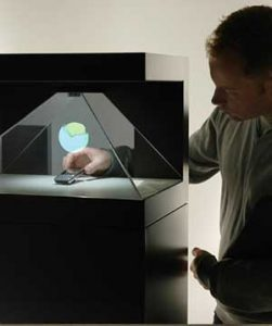 Dreamoc-3d-hologram-display-south-africa-thumb