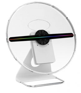 30cm-led-hologram-fan-rechargable-with-50hour-battery