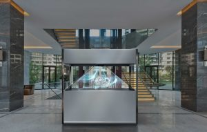 4-sided-3d-holographic-led-display-for-retail-expo-for-sale-south-africa-1