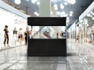 4-sided-3d-holographic-led-display-for-retail-expo-for-sale-south-africa-2