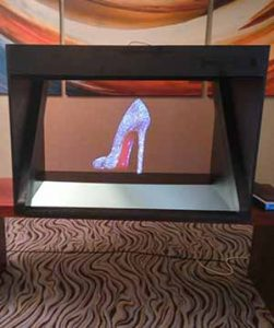 Flare-320-one-sided-landscape-3d-holographic-display-unit-thumb