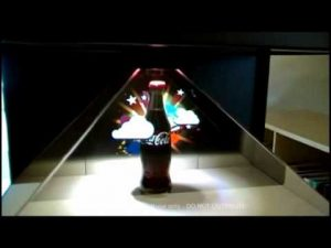 dreamoc-coke-mixed-reality-south-africa-example-3d-hologram-display
