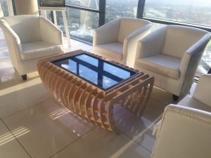 Touch-coffee-Table-skeleton-design