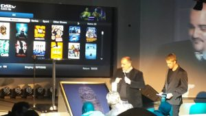 touch-screen-built-into-stand-with-gareth-cliff