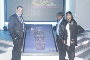 touch-screen-kiosk-looks-life-size-touch-screen-remote