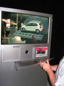 augmented-reality-mobile-pc-software-application-development-south-africa-1