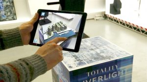 augmented-reality-mobile-pc-software-application-development-south-africa-plinth-tablet