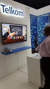 leap-motion-hand-gesture-interaction-telkom-exhibition-app-development-south-africa-1