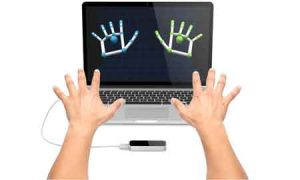 leap-motion-sensor-gesture-based-interaction-hand-tracking-south-africa-development