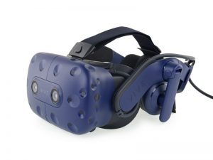 virtual-reality-south-africa-company-vr-headset-vive-htc