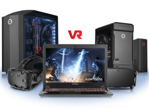 virtual-reality-south-africa-company-vr-i7-gaming-pc-for-vr