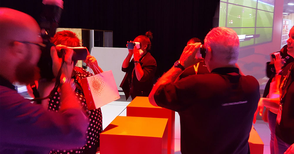 virtual-reality-events-in-southafrica-vr-samsung-gear-headset-rentals-absa2