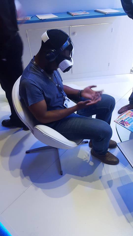 virtual-reality-events-in-southafrica-vr-samsung-gear-headset-rentals-telkom