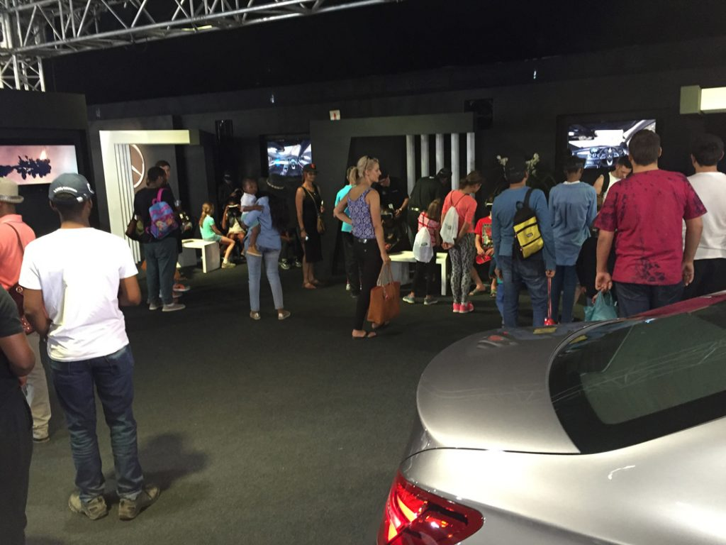 virtual-reality-eventsinsouthafrica-vr-samsung-gear-headset-rentals-merc1