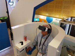 virtual-reality-eventsinsouthafrica-vr-samsung-gear-headset-rentals-zimmer